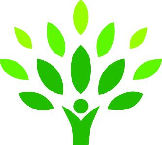 Logo Leipzig pflanzt Baeume