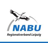 Nabu Leipzig